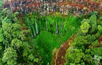 10 Destinasi Wisata di Malang untuk Liburan Akhir Tahunmu!