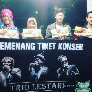 pemenang-konser-trio-4