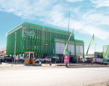 Malang Strudel Karanglo, Outlet Ke-8 Teuku Wisnu Resmi Dibuka!