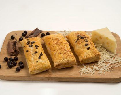 Bagi-Bagi 1000 Produk Baru Malang Strudel Toaster! Serbuuuu!